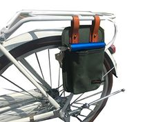 Tourbon Canvas Leather Bicycle Handlebar U-Locks Bike Bag... https://www.amazon.co.uk/dp/B011QSRPRK/ref=cm_sw_r_pi_dp_bcAtxbJ1KE2Z8
