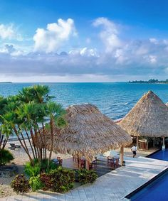 Top 15 Most Exotic Places for Honeymoon in USA