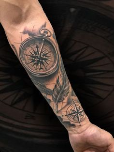 Hi, here are some amazing hand tattoos that you will find interesting. These tattoos are pretty cool and spunky. Forarm Tattoos, Forearm Sleeve Tattoos, Tattoo Sleeve Designs, Tattoo Designs Men, Leg Tattoos, Arm Band Tattoo, Body Art Tattoos, Cool Tattoos, Tattoo Half Sleeves
