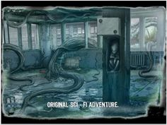 Fresh hidden objects adventure game will take you on a journey through empty corridors of an abandoned city in a search for missing person. Unique atmosphere and sci-fi storyline, ambient music and realistic graphics will make your trip to quarantined zone an unforgettable experience.