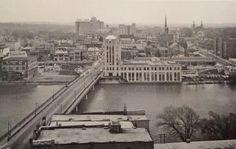 1939 Rockford.Il