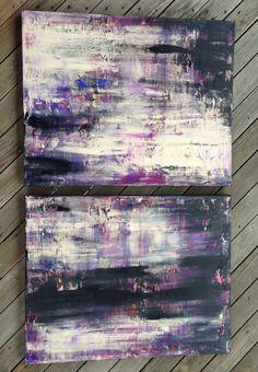 #coley #abstract art #art  http://cowgirlcoley.wix.com/nicholestevenson
