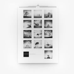 The new SILVERFINEART Calendar 2020 is available now. In our online shop or directly in our gallery - Lindengasse 1070 Vienna. Calendar 2020, Vienna, Photo Wall, Gallery, Frame, Shop, Decor, Dekoration, Photograph