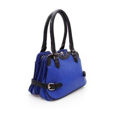 laci̇vert - si̇yah cüzdan modelli̇ çanta ürünü, özellikleri ve en uygun fiyatların11.com'da!  laci̇vert - si̇yah cüzdan modelli̇ çanta, el çantası kategorisinde! 025