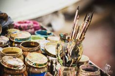 Il tocco finale che fa la differenza   The final touch that makes the difference 🎨 www.fratelliradice.com #handpainted #handpainting #bespoke #FratelliRadice #decoration #decor #workinprogress #painting #paint #artist #painter #designer #italianfurniture #italianstyle #madeinitaly #luxuryliving #luxurylifestyle #instadesign #interiordesign #Furniture #art #итальянскаямебель #роспись #роскошь #италия 📷photo by @yulia.radice Italian Furniture, Italian Style, Luxury Living, Moscow Mule Mugs, Bespoke, Hand Painted, Touch, Interior Design, Decoration