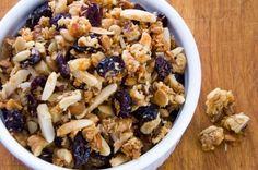 grain-free-granola68