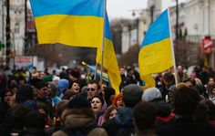 EU adopts sanctions against political individuals in Russia and Crimea  EU plans on adopting travel bans and asset freezes on those responsible for the illegal referendum organized in Crimea on Sunday. Approximately 20 political individuals are on the list already.  http://www.reuters.com/article/2014/03/17/us-ukraine-crisis-eu-idUSBREA2G0J720140317   #forex #forextrader #forextrading #forexmarket #forexnews #trading #currencies #investments #investor