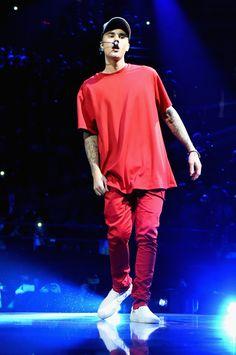 Justin Bieber Is Teaming Up With an Indie Darling on His New Album Justin Bieber Music, Justin Bieber 2015, Justin Bieber Pictures, Beautiful Brown Eyes, Love U So Much, Ranveer Singh, Teen Vogue, Celebs, Celebrities