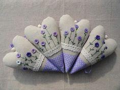 ...szívvel és cérnával... Amanda, Baby Shoes, Slippers, Baby Boy Shoes, Slipper, Flip Flops, Crib Shoes, Sandal