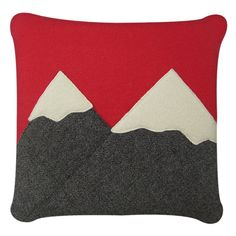 This cushion cover measures by and has a zip opening at the bottom.Cushion inner's can be purchased separately.Free delivery for all cushion covers wi