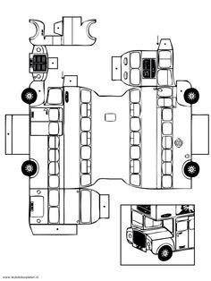 Suzuki Auto Repair Manuals also Geo Tracker Fuel Pump Relay Location Wiring Harness likewise Geo Tracker Race Car in addition Geo Prizm Radio Wiring Diagram Further 1995 additionally P 0996b43f80cb0eaf. on suzuki sidekick wiring diagram