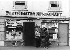 Hanover Street, District Six, Cape Town Westminster Restaurants, Old Photos, Vintage Photos, Cities In Africa, Hanover Street, Most Beautiful Cities, Country Farm, Historical Pictures, African History