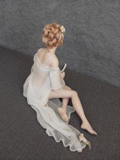Little Miniature