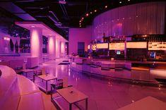 Pure. Nightclub. Las Vegas. #lasvegas #nightclub