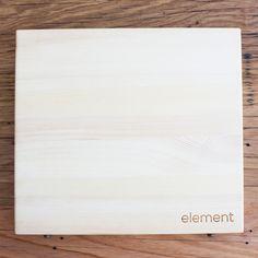 Element Cookware gift box elementcookware.com.au