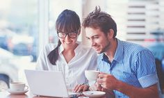 Tip 5: handige websites - Girls of honour