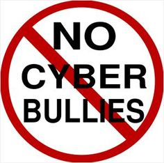 Cyber Bullying Quotes Image Result For Quotes On How Media Affects Society  Sociologypwp .