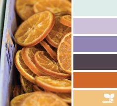 { color sliced } image via: @peoniesncream