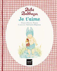 Je t'aime - Pédagogie Montessori de Marie-Hélène Place http://www.amazon.fr/dp/221899027X/ref=cm_sw_r_pi_dp_.MDtwb1CE0CES