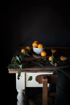 Photo by Ilaria Guidi