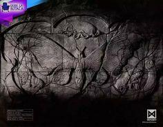 Inicia la promoción de #godzilla2 con la está imagen donde le damos un primer vistazo a #Mothra