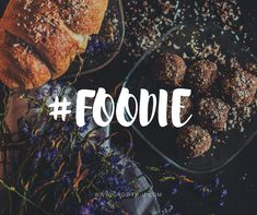 Variety is a fundamental emotional need and food is a popular vehicle for meeting that need. Unleash your creativity for meal prep and trying new recipes. Put your radar out for new restaurants and specials around town. Practice expressing more gratitude for the abundance of food options and the beings that prepared it. Show some love to the chef today...even if that's you.  #FunFriday #variety #food #foodlover #mealprep #dailygrowth Growth Quotes, Good Friday, Abundance, New Recipes, Gratitude, Meal Prep, Prepping, Vehicle, Restaurants