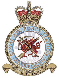 Fortune Favors The Bold, Royal Air Force, Crests, King George, Badges, Aircraft, Arms, Military, Aviation