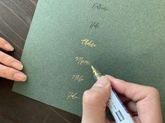 Wedding Paper, Diy Wedding, Wedding Day, Fabric Labels, Birthday For Him, Wedding Timeline, Wedding Table Decorations, Romantic Dinners, Baby Room Decor