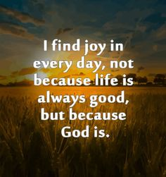 Famous inspirational quotes about god: great quotes about go Faith Quotes, Bible Quotes, Bible Verses, Me Quotes, Scriptures, Trusting God Quotes, Gospel Quotes, Godly Quotes, Friend Quotes