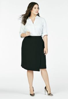 https://secure.justfab.com/products/Side-Buckle-Wrap-Skirt-NS1619175-0001?psrc=searchv2_search:plussize