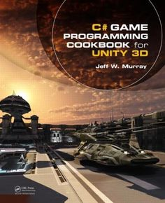 Biology 11th edition pdf download here httpaazea an accessible modular style of game buildingeasily start making games with unity c game programming cookbook for unity presents a highly flexible core fandeluxe Image collections