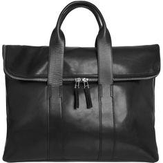 31 Hour Bag | Phillip Lim