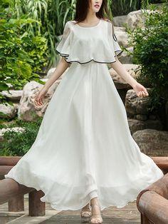 ec0c3337f85 15 Best Dress images in 2019