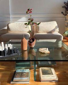 Home Design, Home Interior Design, Interior Paint, Modern Design, Design Ideas, My New Room, My Room, French Art Deco, Décor Boho