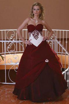 Strapless Dress Formal, Prom Dresses, Formal Dresses, Wedding Dresses, Folklore, Playing Dress Up, Marie, Dream Wedding, Romantic