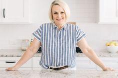 Orange Cranberry Biscotti Recipe | by Leigh Anne Wilkes 30 Minute Rolls, Cranberry Bread, Meringue Pie, Oreo Cookies, Dinner Rolls, Brisket, Biscotti, Bread Recipes, Stuffed Peppers