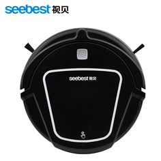 D730 Robotic Vacuum cleaner -Powerful suction up to 1000PA -Sweeping, Vacuuming, Dry/Wet mopping 4 in 1 multifunction -Infrared remote control -Time schedule, Auto Recharge -Intelligent multi-cleaning model -Auto adjust to floor height  Best Regards Suzen Xiamen Seebest Intelligent Appliance Co., Ltd. Web: www.seebestrobot.com    www.seebest.com E-mail: suzen@seebestrobot.com         Skype: suzenskype Whatsapp: +86 13860429056 Wechat: 13860429056 Tel: +86 592 7616570 Cel: +86 13860429056