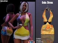 Sims 4 Teen, Sims Four, Sims 4 Toddler, Sims Cc, Sims 4 Cas Mods, Sims 4 Body Mods, Sims 4 Cc Kids Clothing, Sims 4 Mods Clothes, Tumblr Sims 4