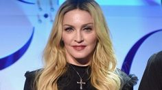 Why Madonna Is called �the smartest business woman in show business�