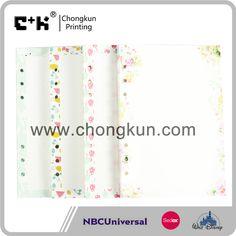 Chongkun PrintingThe Best D Lenticular Placemats PpPet Children