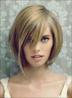 40 Heißeste Und Trendigste Haarschnitte Für Frauen #frauen #haarschnitte  #trendigste