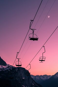 Sunset on the slopes- follow us www.helmetbandits.com like it, love it, pin it, share it!