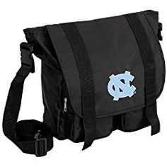 Compare North Carolina Tar Heels Diaper Bag prices and save big on North Carolina Tar Heels Baby Gear and other ACC team gear by scanning prices from top retailers. Dad Diaper Bag, Diaper Bag Backpack, Team Gear, Tar Heels, Baby Needs, Baby Bottles, Baby Gear, Mom And Dad, North Carolina