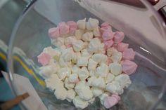 Targi ślubne w Rybniku - relacja :) Fruit