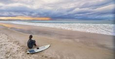 New guidelines have been published for diagnosing histamine intolerance including tips to identify the root cause other than food. Food Intolerance, Health And Wellbeing, Health Coach, Landscape Art, Free Food, Surfboard, Challenges, Poses, Beach