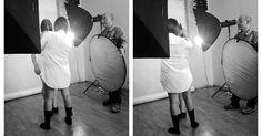 Pinned to I Furente Parrucchieri on Pinterest: La nuova collezzione dei i furente parrucchiere vi regalerà tante sorprese che aspetti a perfezionare il tuo look?? E a sceglierci?! #workinprogress #collection201516 #ifurenteparrucchieri I Furente Parrucchieri #ifurente Backstage I Furente Parrucchieri Urban Hairstyle 2015 Hairdressers: Lorena Furente Karen Salvatore Furente Photographer: Marcello Merenda and Studio Icona Testimonial: Rossella C Corsinori Models; Roberta T. Pica Mariarosaria…