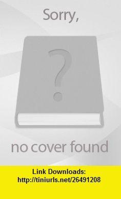 OVERDRIVE Leslie Waller ,   ,  , ASIN: B001O7CU9M , tutorials , pdf , ebook , torrent , downloads , rapidshare , filesonic , hotfile , megaupload , fileserve