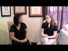 Physical Therapy After Breast Cancer