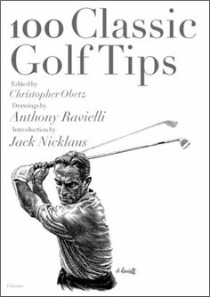 See all 100 classic golf tips now! #golf #lorisgolfshoppe Re-pinned by www.apebrushes.com. GREENS BRUSHES THAT REALLY WORK!