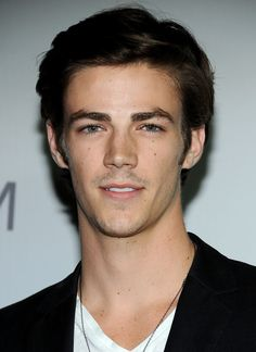 Grant Gustin Talks CW's 'The Flash' [Spoilers]: Reveals When Emily ...